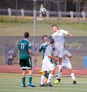 Soccer(B)--MJ--SFvsM-10-32014-73