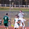 Soccer(B)--MJ--SFvsM-10-32014-74