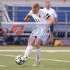 Soccer(B)--MJ--SFvsM-10-32014-67