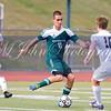 Soccer(B)--MJ--SFvsM-10-32014-82