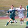 Soccer(B)--MJ--SFvsM-10-32014-83