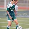 Soccer(B)--MJ--SFvsM-10-32014-77