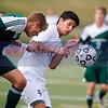 Soccer(B)--MJ--SFvsM-10-32014-75