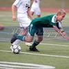 Soccer(B)--MJ--SFvsM-10-32014-70
