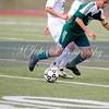 Soccer(B)--MJ--SFvsM-10-32014-69