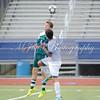 Soccer(B)--MJ--SFvsM-10-32014-64