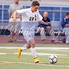Soccer(B)--MJ--SFvsM-10-32014-57