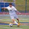 Soccer(B)--MJ--SFvsM-10-32014-60