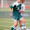 Soccer(B)--MJ--SFvsM-10-32014-79