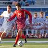 Soccer(B)--MJ--SFvsOJR---100914-51