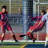 Soccer(B)--MJ--SFvsOJR---100914-32