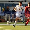 Soccer(B)--MJ--SFvsOJR---100914-54