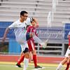 Soccer(B)--MJ--SFvsOJR---100914-85