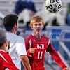 Soccer(B)--MJ--SFvsOJR---100914-87