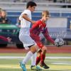 Soccer(B)--MJ--SFvsOJR---100914-90