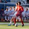 Soccer(B)--MJ--SFvsOJR---100914-49