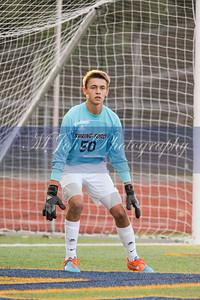 Soccer(B)--MJ--SFvsOJR---100914-76