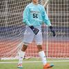 Soccer(B)--MJ--SFvsOJR---100914-68