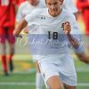 Soccer(B)--MJ--SFvsOJR---100914-62