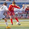 Soccer(B)--MJ--SFvsOJR---100914-79