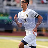 Soccer(B)--MJ--SFvsOJR---100914-40