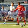 Soccer(B)--MJ--SFvsOJR---100914-52