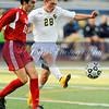 Soccer(B)--MJ--SFvsOJR---100914-81