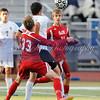 Soccer(B)--MJ--SFvsOJR---100914-86
