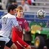 Soccer(B)--MJ--SFvsOJR---100914-88