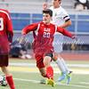 Soccer(B)--MJ--SFvsOJR---100914-65