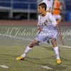 Soccer(B)--MJ--SFvsPV9915-87 copy