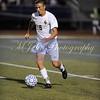 Soccer(B)--MJ--SFvsPV9915-92 copy