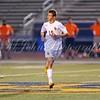 Soccer(B)--MJ--SFvsPV9915-78 copy