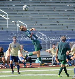 SF-Boys-Soccer14-203