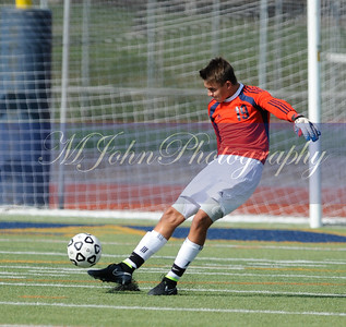 SF-Boys-Soccer14-146