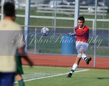 SF-Boys-Soccer14-105