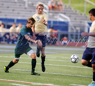 SF-Boys-Soccer14-75