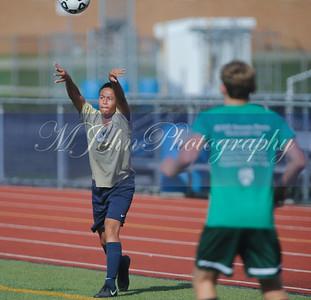 SF-Boys-Soccer14-235