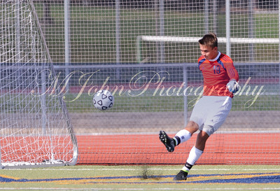 SF-Boys-Soccer14-12