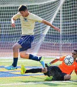 SF-Boys-Soccer14-131