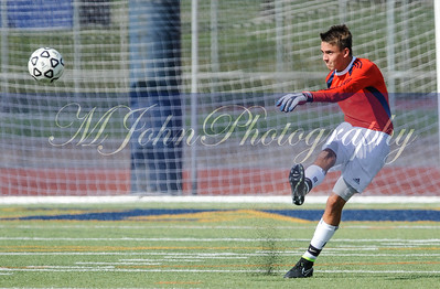 SF-Boys-Soccer14-147