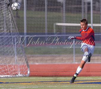 SF-Boys-Soccer14-13