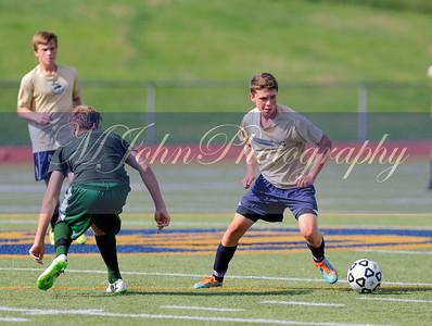 SF-Boys-Soccer14-84