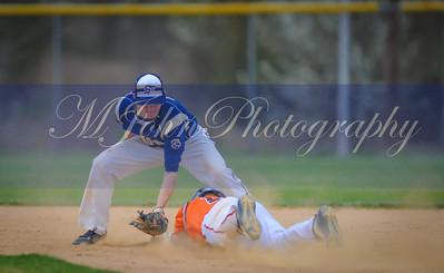 Baseball--MJ--SfvsPV--33116-316
