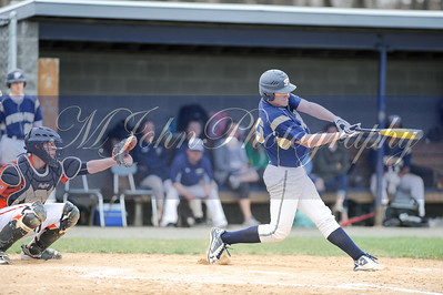Baseball--MJ--SfvsPV--33116-258