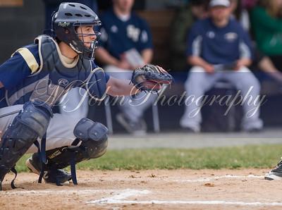 Baseball--MJ--SfvsPV--33116-28