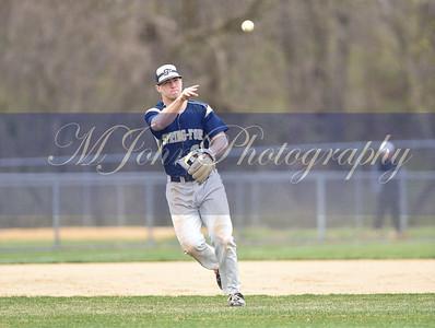 Baseball--MJ--SfvsPV--33116-21