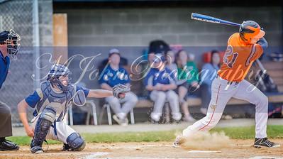 Baseball--MJ--SfvsPV--33116-45
