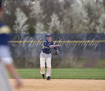 Baseball--MJ--SfvsPV--33116-17