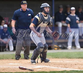 Baseball--MJ--SfvsPV--33116-66